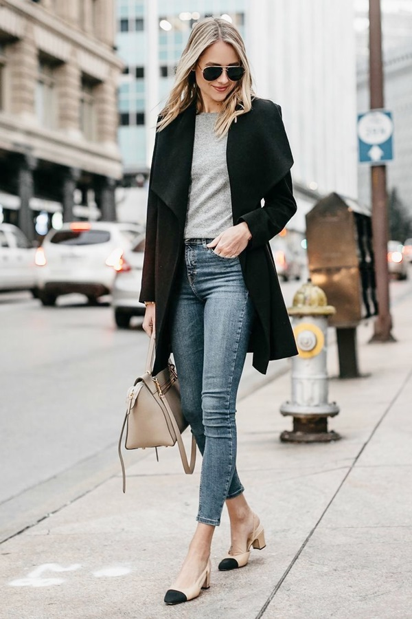 Bloggers Fashion Tips To Look SkinnyBloggers Fashion Tips To Look Skinny