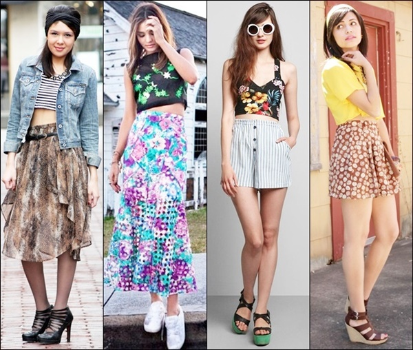 4d293aba6df4 10 Cool Ways to Wear Wrapped Crop Top Outfits
