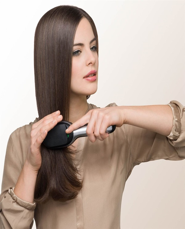 Simple Tips To Get Thicker Hairs